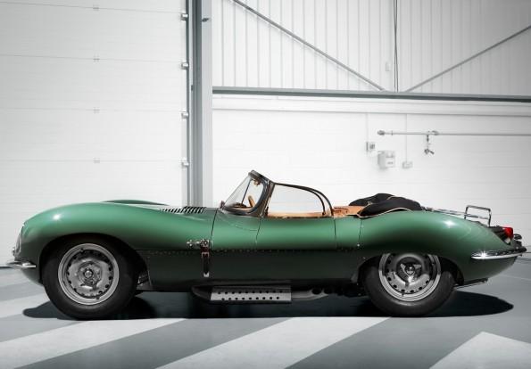 Jaguar-XKSS_57-2017-1280-07