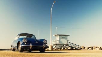 1 millióval az órájában is csodálatos ez a Porsche