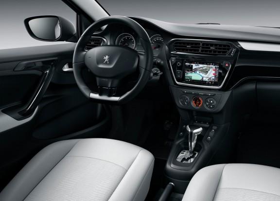Peugeot-301-2017-1280-0f