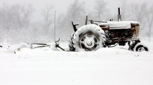 snow-tractor2