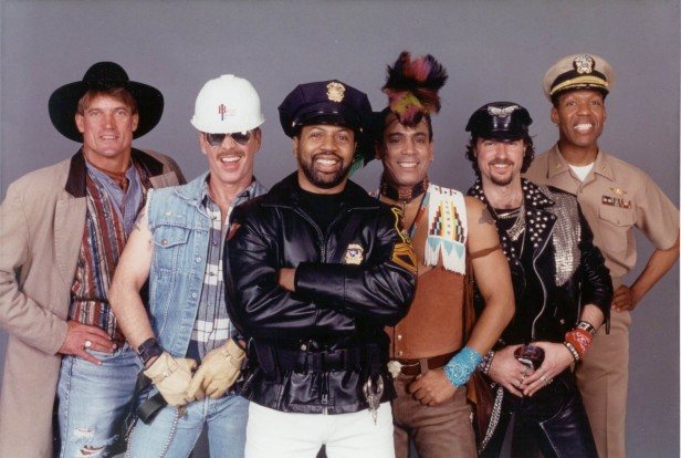 spca-village-people