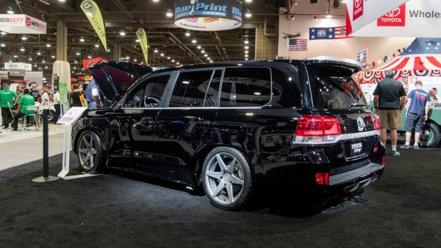 toyota-land-speed-cruiser-sema-2016 (1)