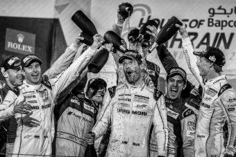F1: Nagy hibát követ el Alonso?