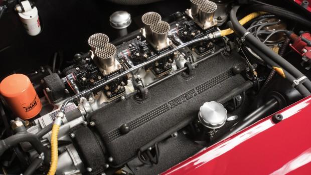 1961-ferrari-250-gt-swb-berlinetta-auction (8)