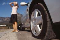 Szabadidő-autó, amit még nem városba szántak – Hyundai Tucson 2008 5