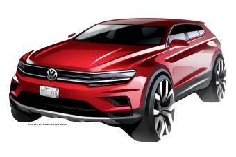Nyújtott tengelytávú szabadidőjárművel jön a VW
