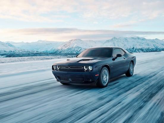 Dodge-Challenger_GT_AWD-2017-1280-02