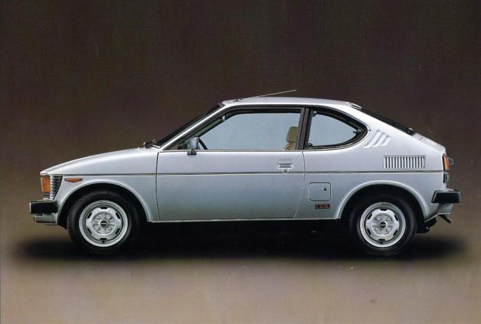 Felejts el mindent, amit eddig a Suzuki Ignisről gondoltál! 4