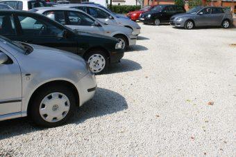 Használt autó – Mihez drága az alkatrész?