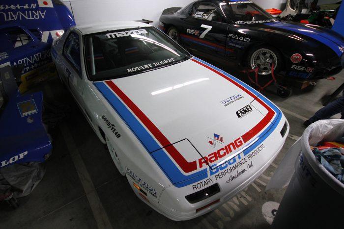 1308 köbcenti, két turbo, 500 lóerő.. Hihetetlen, 238 mérföldes végsebesség