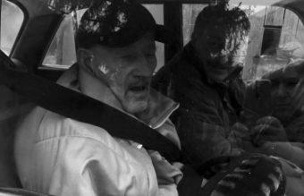 A 90 éves szabolcsi bácsi megható története