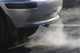 Minden autó megbukott a spanyol emissziós vizsgálaton