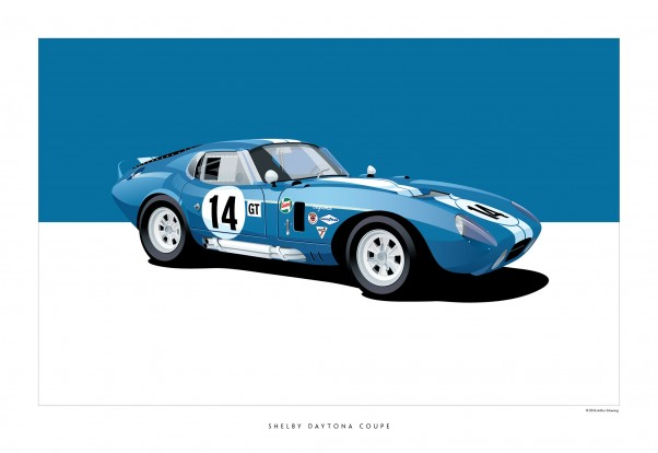 Shelby-Daytona-Coupe