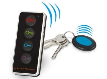Xcellent-Global-Household-Key-Finder