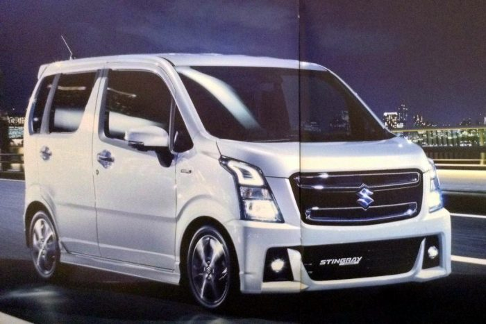 1-Next-gen-Suzuki-Wagon-R-Stingray-front-brochure-Japan