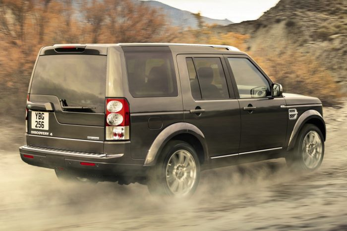 autowp.ru_land_rover_discovery_4_hse_luxury_2