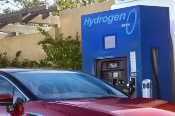 Iszonyatos pénz megy a hidrogénbe