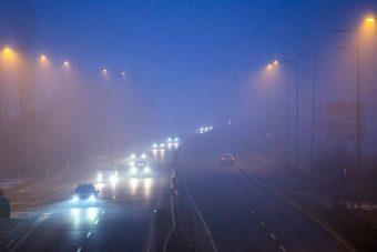 Rengeteg autót kitiltanak Budapestről