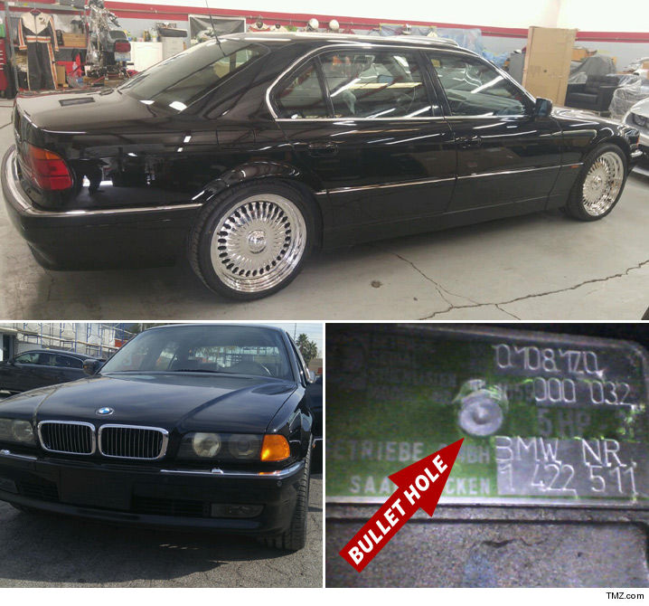 0224-tupac-bmw-car-for-sale-bullet-holes-photos-main-3