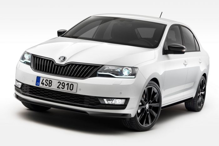 1-170222-ŠKODA-RAPID-and-ŠKODA-RAPID-SPACEBACK-optimized-interior-and-exterior-1