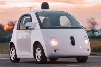 Lopás miatt pereskedik a Google cég