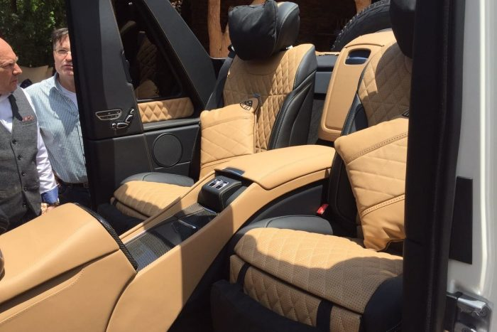 15-Mercedes-Maybach-G650-15