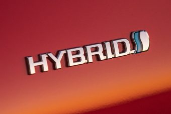 10 millió felett a Toyota hibridek száma
