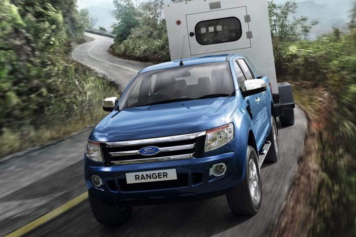 3-autowp.ru_ford_ranger_double_cab_17