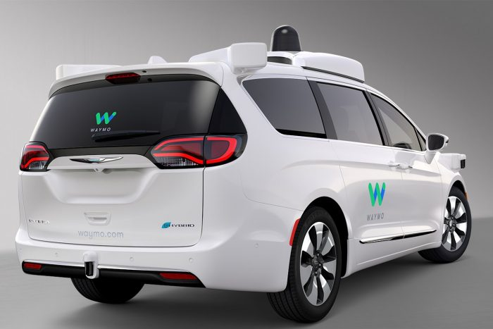 4-Waymo_FCA_Fully_Self-Driving_Chrysler_Pacifica_Hybrid_4iphckleuvnopl1cpqv36jbrtk1