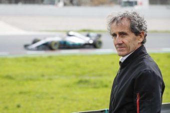 F1: Hamilton ne is gondoljon hét bajnoki címre?