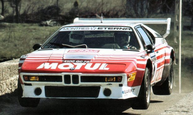 bmw_m1_1979_pictures_3