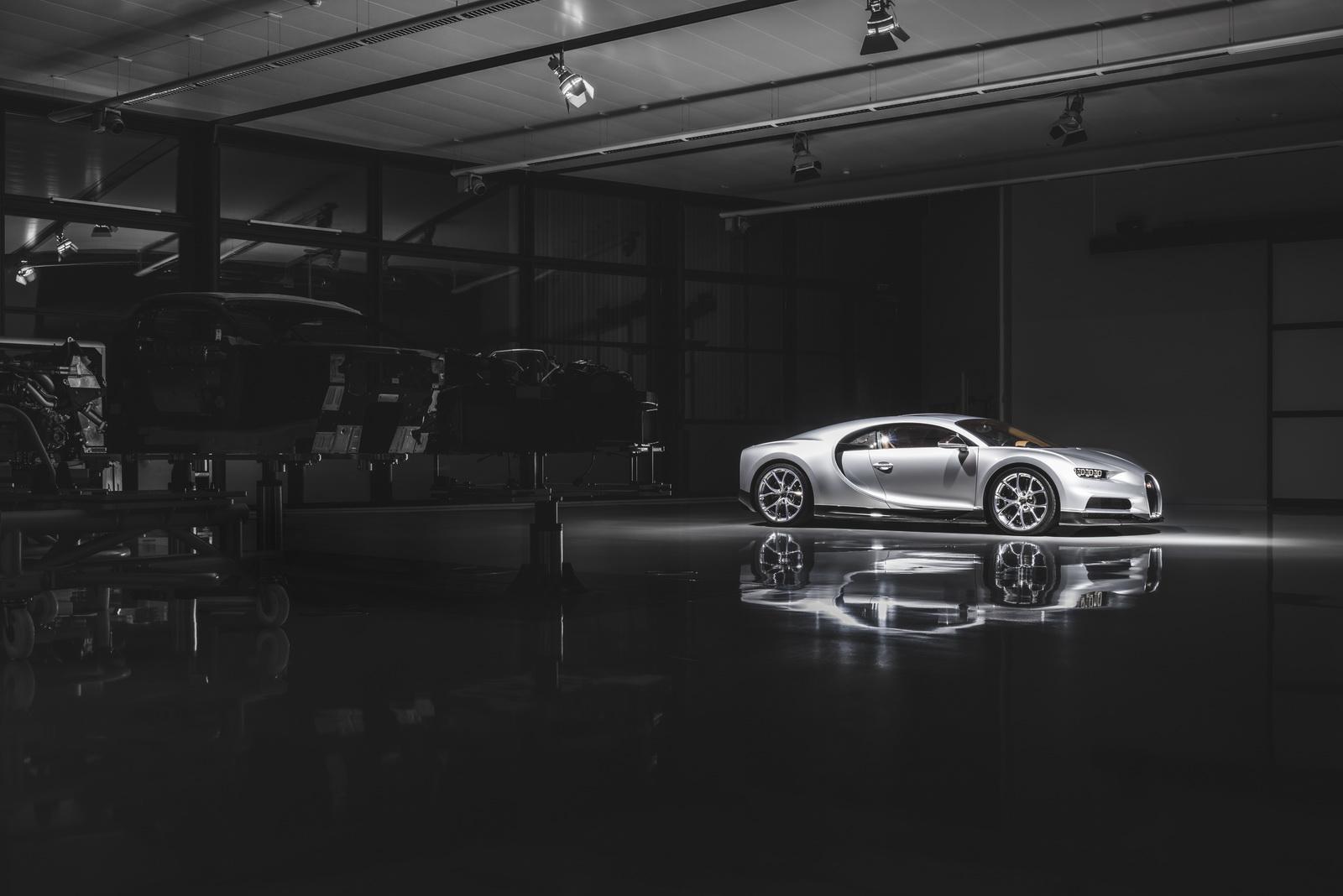 bugatti-chiron-molsheim-atelier-24