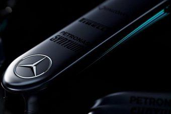 F1: A Mercedes is beszólt az új szabályok miatt