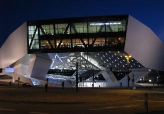 Stuttgart nem kér az öreg dízelekből
