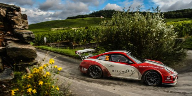 tuthill-porsche-911-gt3-rally-test-wrc-germany-5