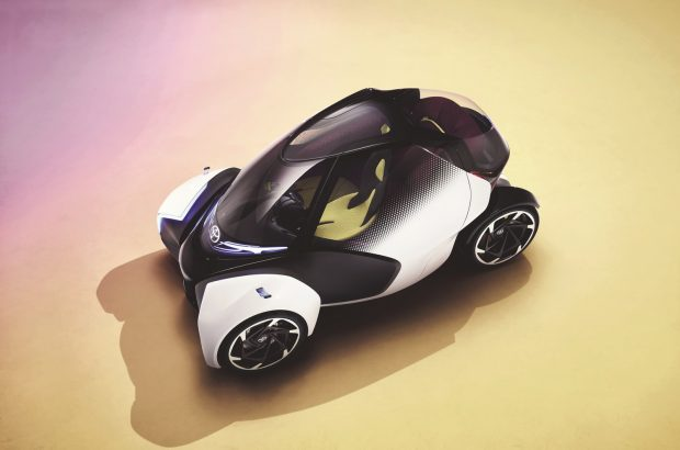 03-2017-toyota-concept-i-tril-static-09