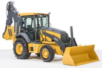 Tudtad? A BMW traktort is tervez