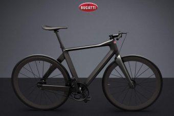 Bicikli 11 millióért, nooormális?!