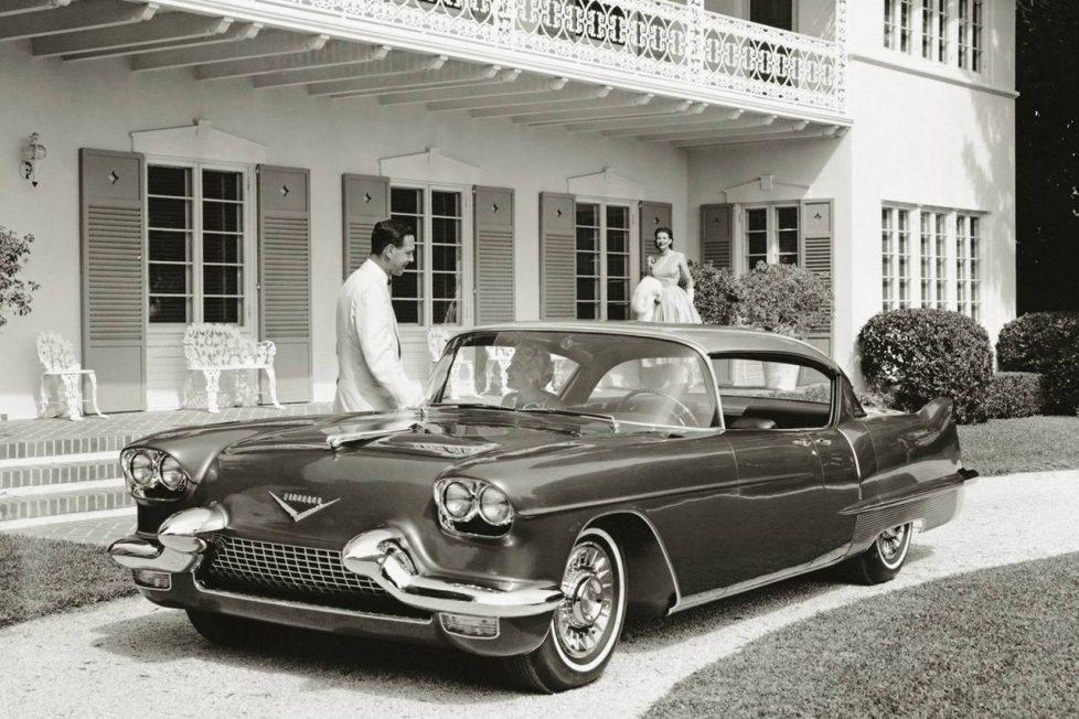 Cadillac_Eldorado_Brougham