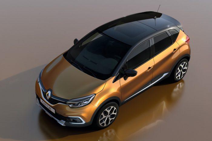 3-Renault_87749_global_en