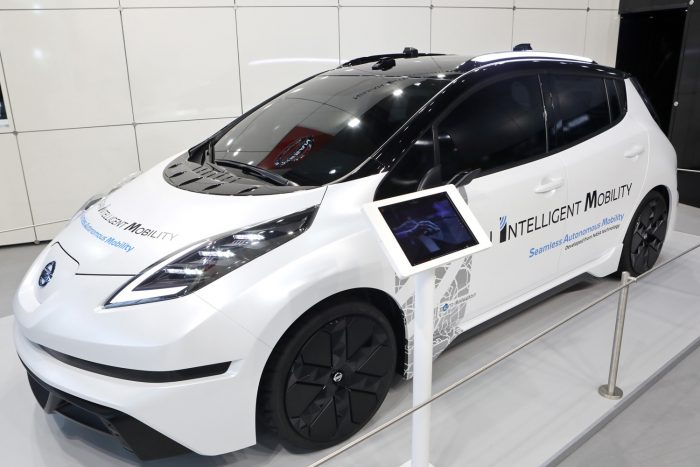 426187018_Nissan_showcases_innovative_solutions_to_accelerate_integration_of