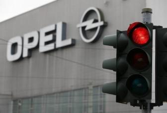 Eladták az Opelt