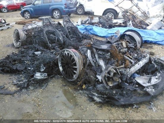 burned-lamborghini-huracan-for-sale-1