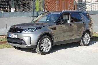 Rovert Audi helyett?
