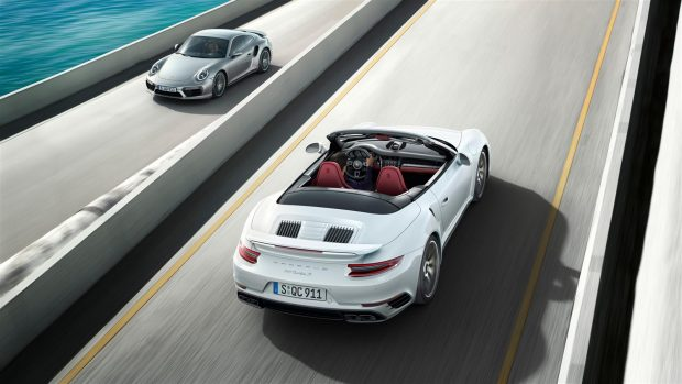 porsche-911-turbo-image (1)