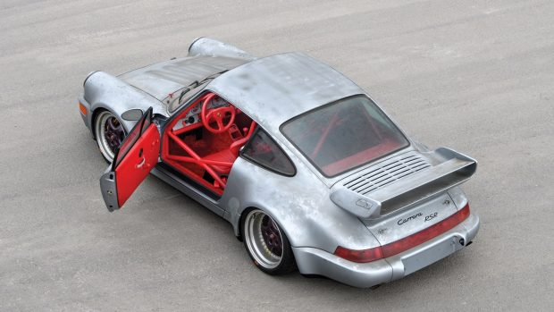 1993-porsche-911-carrera-rsr-38 (8)