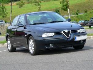 Vásárlást igazoló érvek egy friss használt Alfa Romeo tulajdonostól