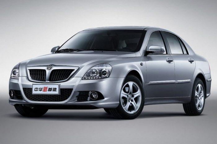 Kínai limuzin röhejes áron, röhejes minőségben