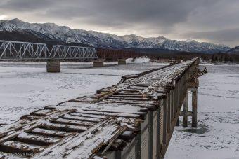 Ez a világ legrémisztőbb hídja
