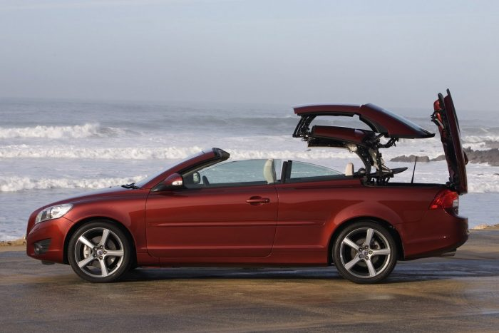 autowp.ru_volvo_c70_d5_uk-spec_12